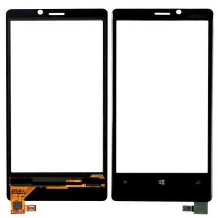 Nokia Lumia 920 dotykové sklo