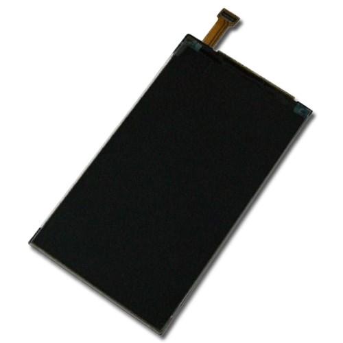 Nokia C7 N8 Lcd displej