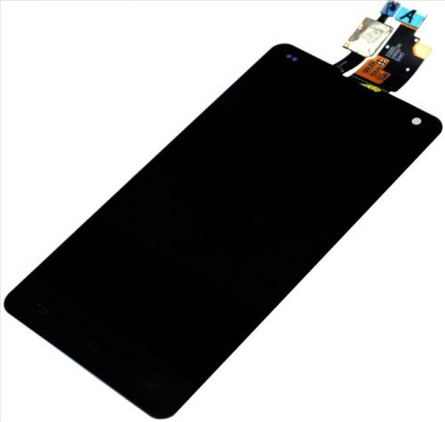 LG Optimus G LCD displej + dotykové sklo