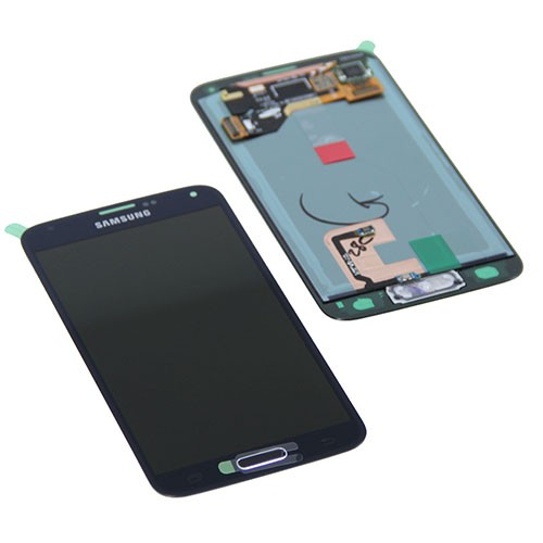 Samsung Galaxy S5 LCD displej + dotykové sklo