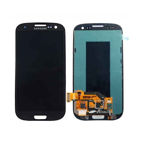 Samsung Galaxy S3 LCD displej + dotykové sklo