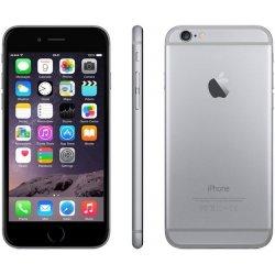Iphone 6 LCD displej + dotykové sklo