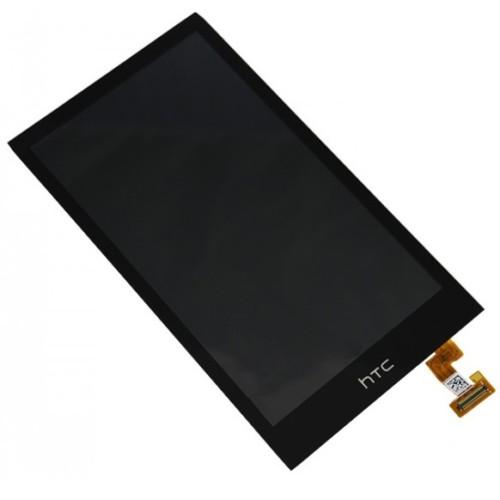 HTC Desire 510 LCD displej