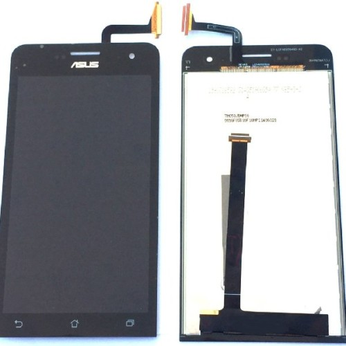 Zenfone 5 LCD displej + dotykové sklo