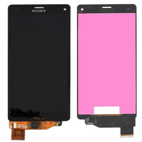 Sony Xperia Z3 compact lcd displej