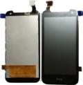HTC Desire 310 LCD displej s dotykovým sklom