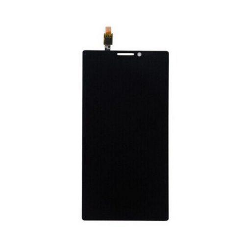 Lenovo Z2 PRO LCD displej