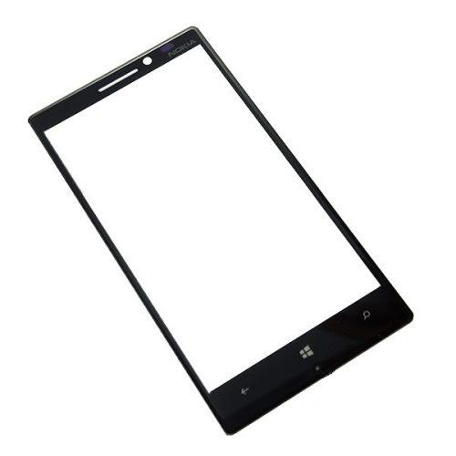 Nokia Lumia 930 dotykové sklo