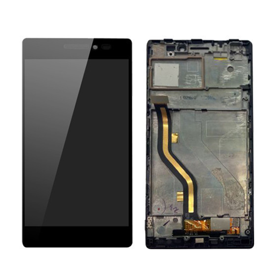 Lenovo Vibe X2 LCD displej + dotykové sklo