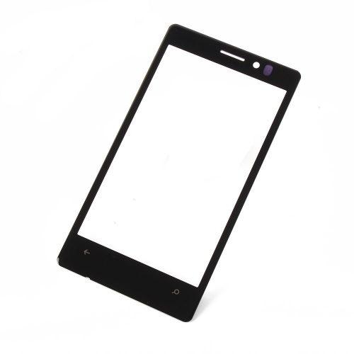 Nokia Lumia 730 dotykové sklo