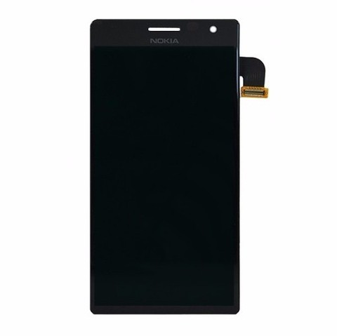 Nokia Lumia 730 lcd displej