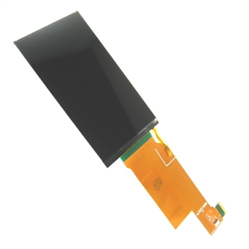 Sony Xperia J LCD displej