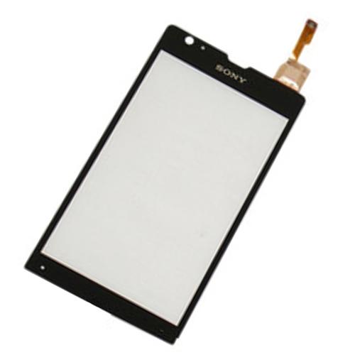 Sony Xperia SP dotykové sklo