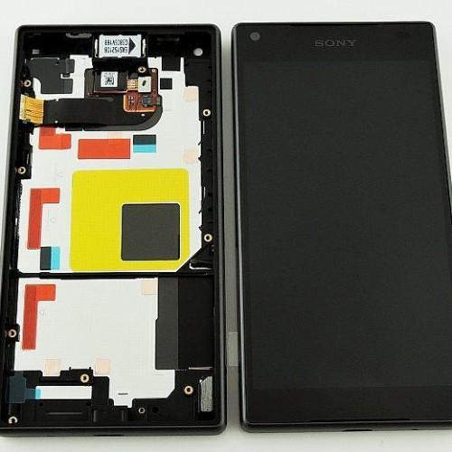 Sony Xperia Z5 Compact lcd displej
