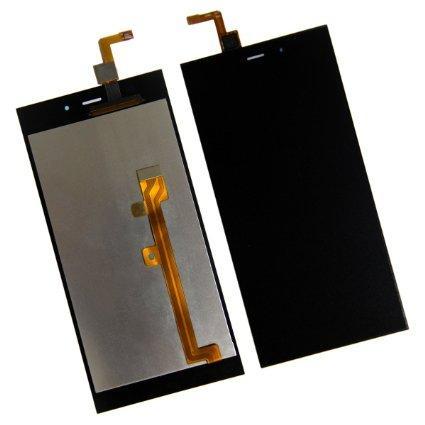 Xiaomi Mi3 LCD displej