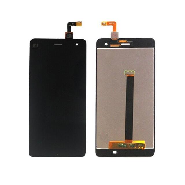 Xiaomi mi4 lcd displej + dotykové sklo