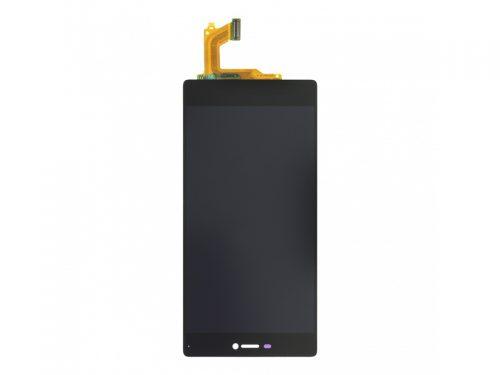 Huawei P8 LCD displej + dotykové sklo