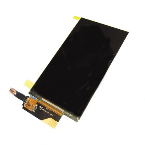 Nokia lumia 535 LCD displej
