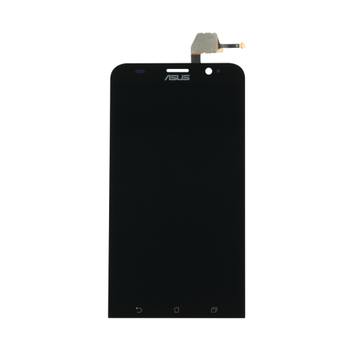 zenfone 2 lcd displej