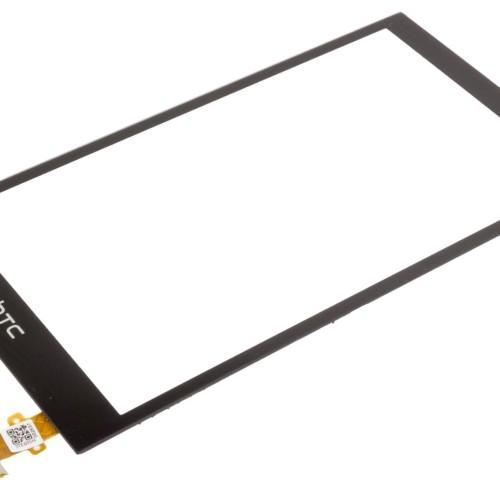 htc desire 620 dotykové sklo, digitizer