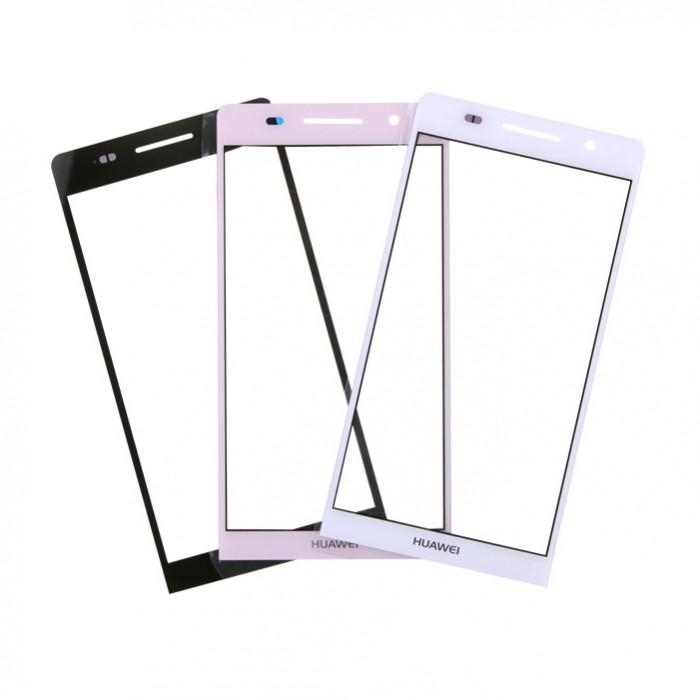 Huawei P6 dotykové sklo