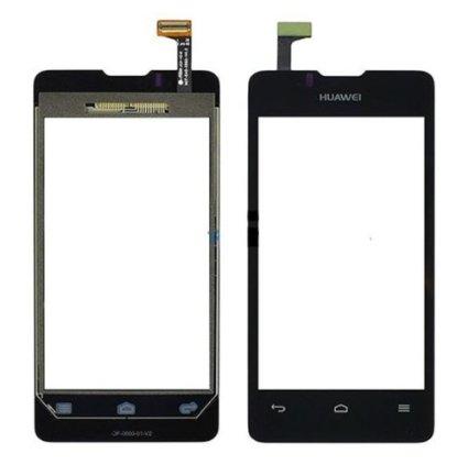 Huawei Ascend Y530 dotykové sklo