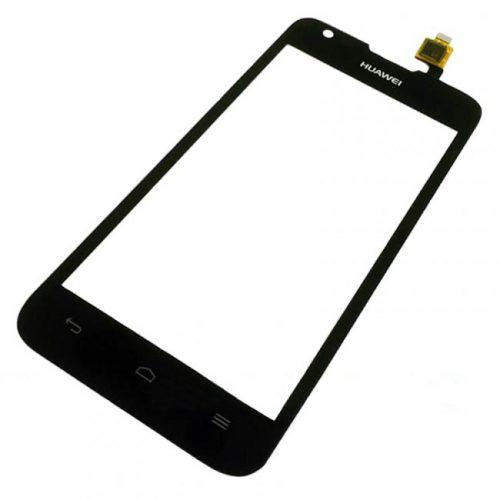 Huawei Ascend Y550 dotykové sklo