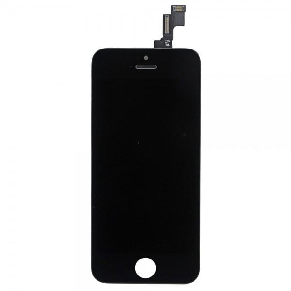 Iphone SE LCD displej + dotykové sklo