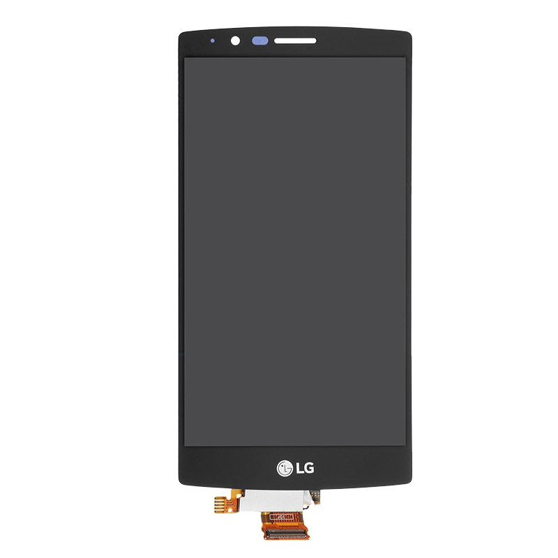 LG G4 LCD displej + dotykové sklo