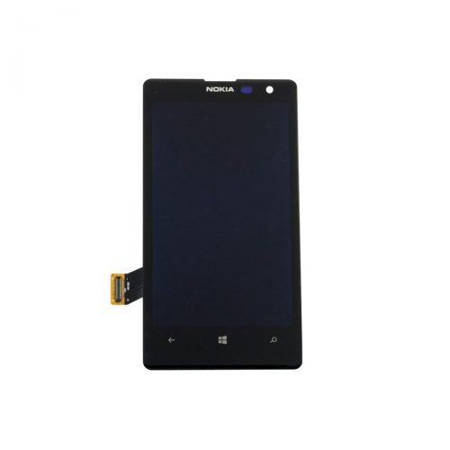 Nokia Lumia 1020 lcd displej s dotykovým sklom a digitizerom