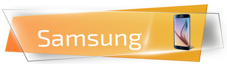 Samsung lcd displej