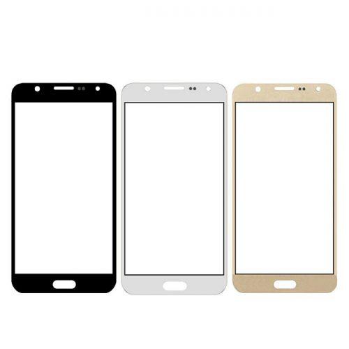 Samsung Galaxy J7 dotykové sklo