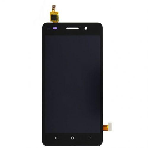 Huawei Honor 4C LCD displej + dotykové sklo