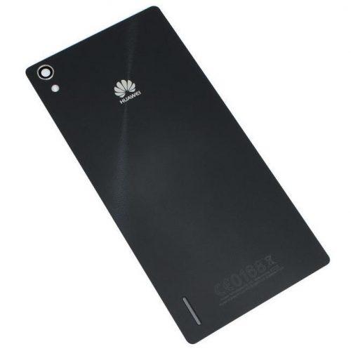 Huawei P7 zadný kryt
