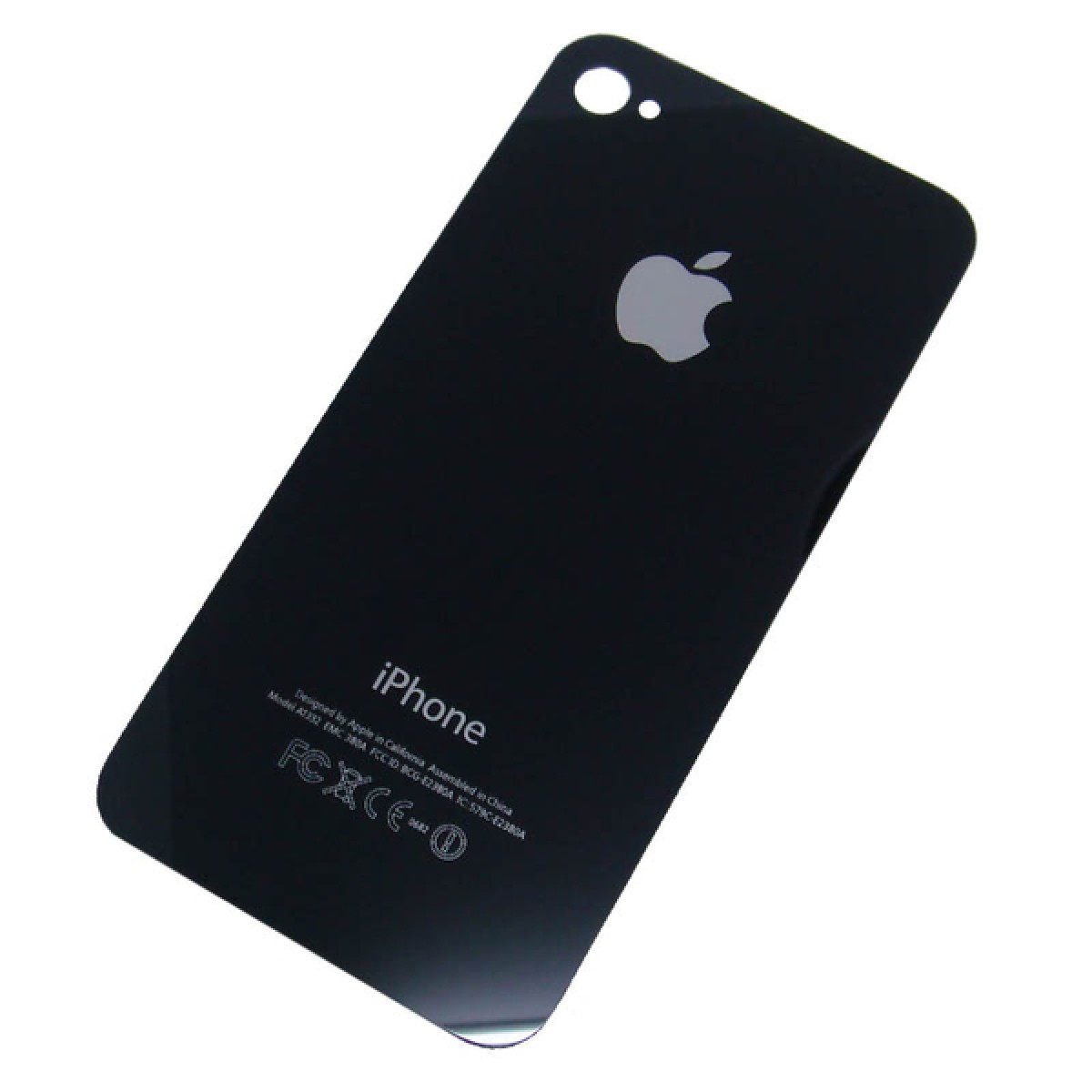iphone 4s zadný kryt