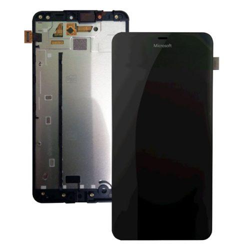 Nokia Lumia 640 lcd displej + dotykové sklo
