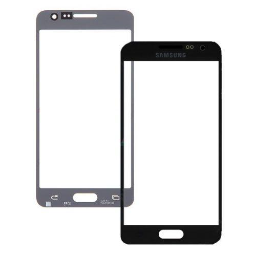 Samsung Galaxy A3 2015 dotykové sklo