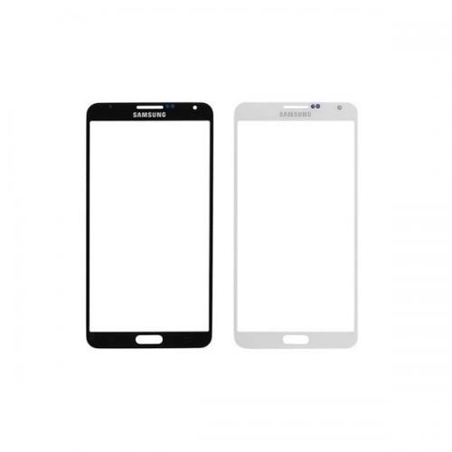 Samsung Galaxy A5 2015 dotykové sklo