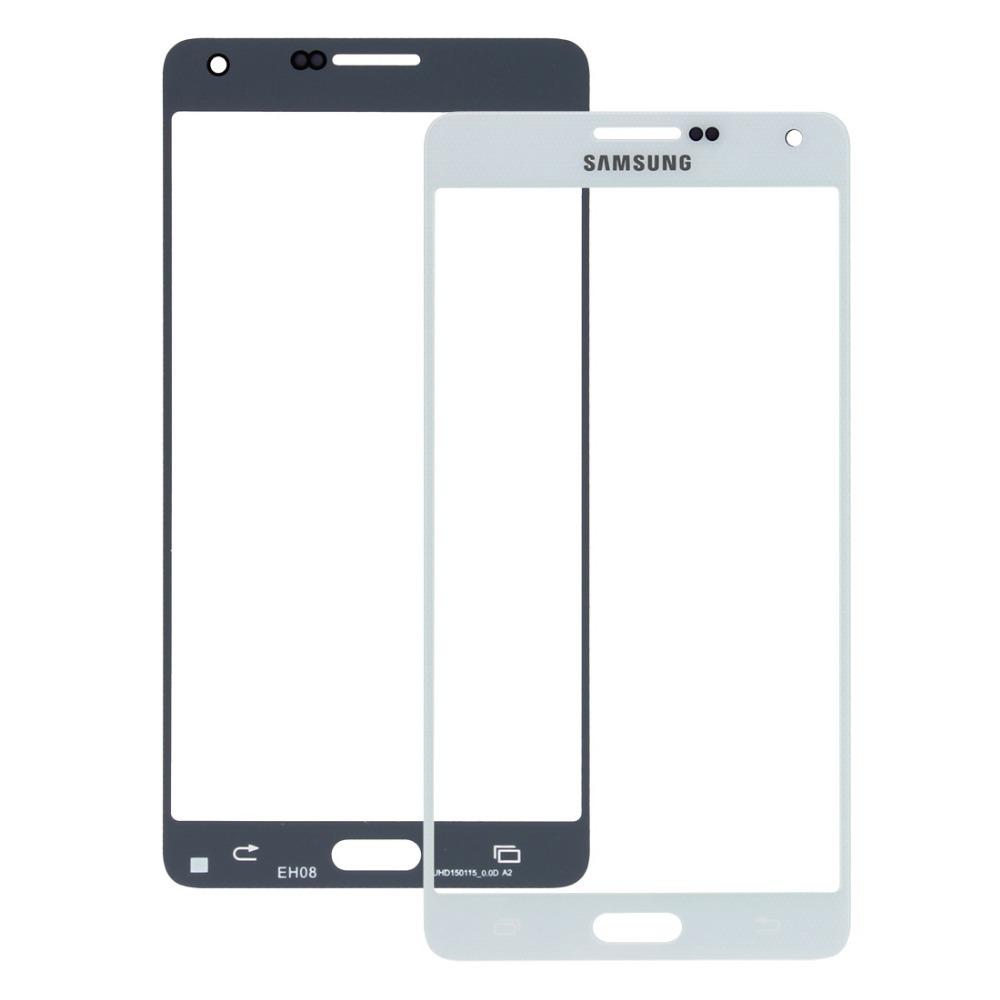 Samsung A7 2016 dotykové sklo