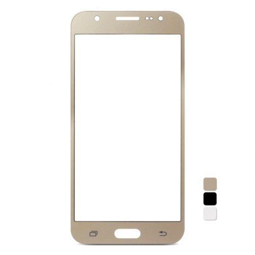 Samsung Galaxy J5 2015 dotykové sklo