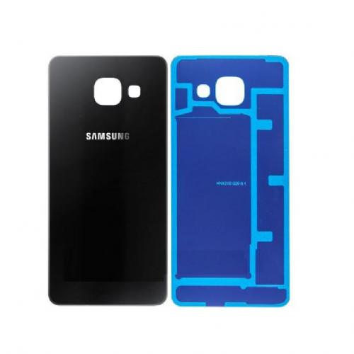 Samsung Galaxy A3 zadný kryt