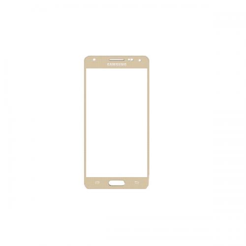Samsung Galaxy Alpha dotykové sklo