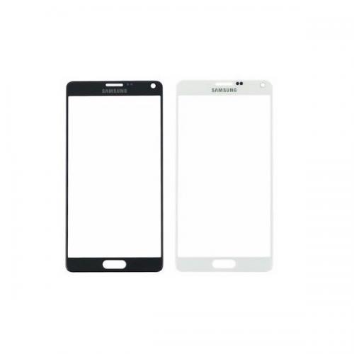 Samsung Galaxy Note 4 dotykové sklo