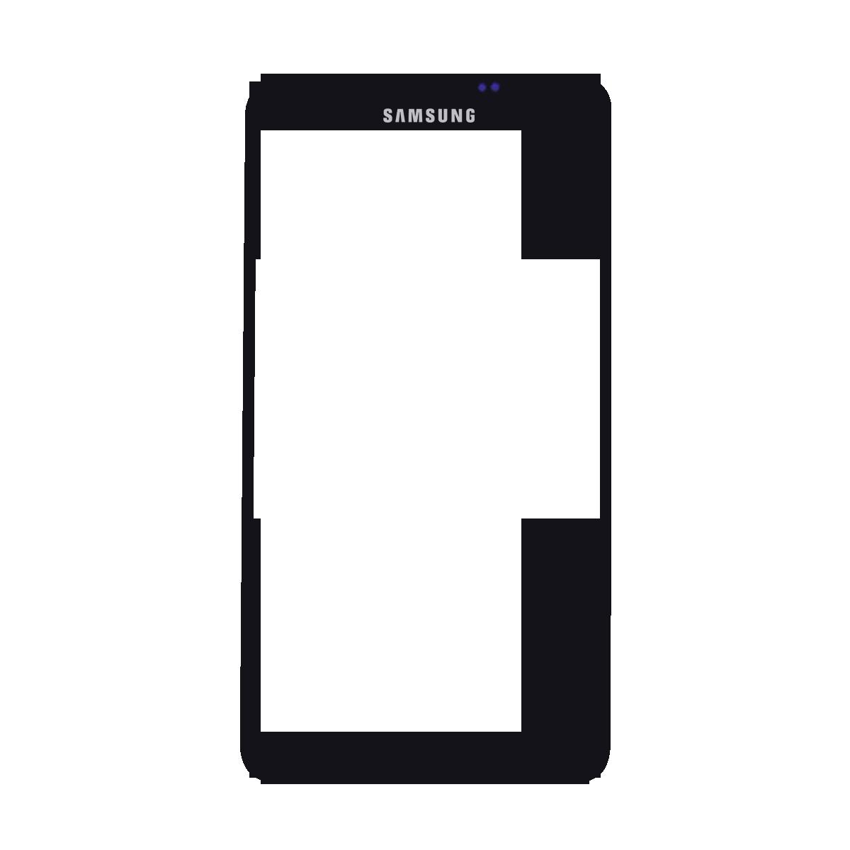 Samsung Galaxy Note 3 dotykové sklo