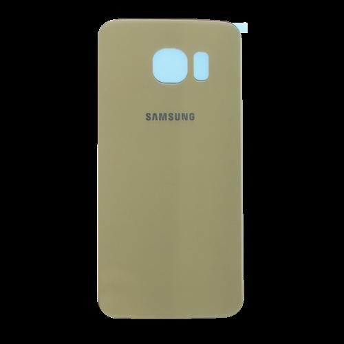 Samsung Galaxy S6 Edge zadný kryt