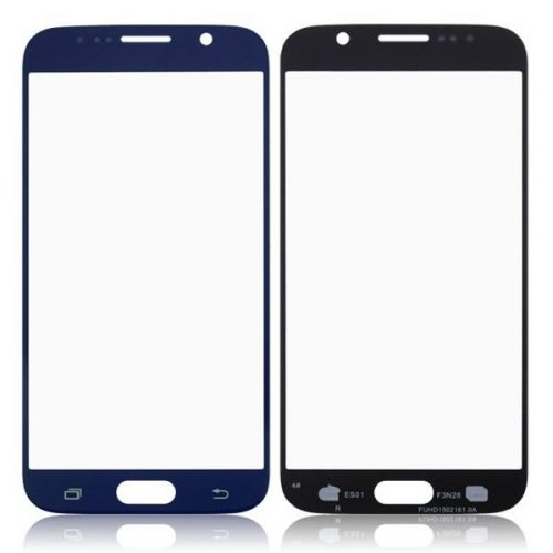 Samsung Galaxy S6 dotykové sklo