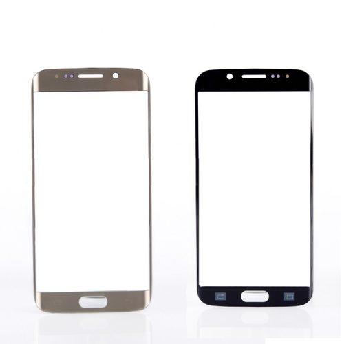 Samsung Galaxy S6 edge dotykové sklo