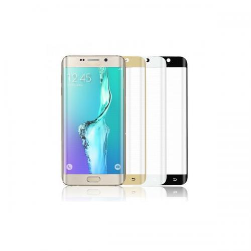 Samsung Galaxy S6 edge plus dotykové sklo