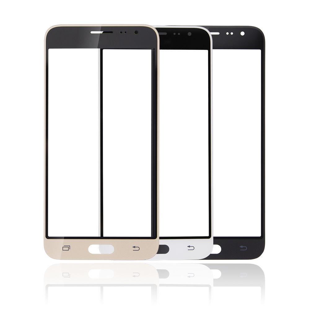 Samsung galaxy J3 2016 dotykové sklo
