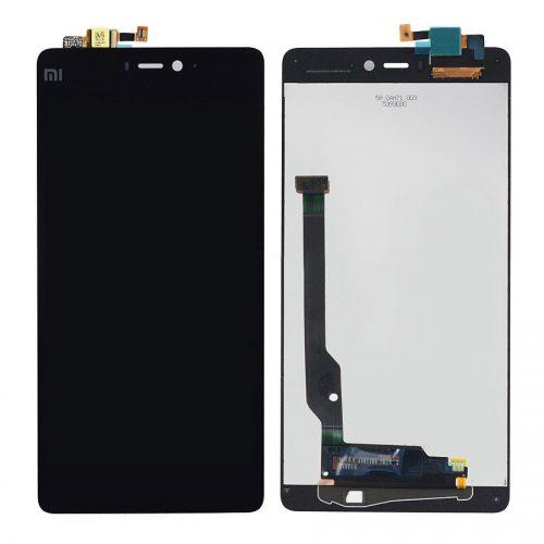 Xiaomi mi4c lcd displej + dotykové sklo